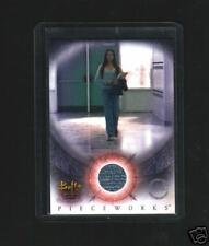 "Buffy ""Woman of Sunnydale"" PW5 M.Trachtenberg costume"