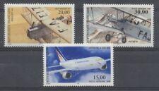FRANCE AVIATION N° 61 62 et 63 **