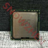 Intel Xeon X5687 CPU Quad-Core 3.6GHz 12 M SLBVY LGA 1366 Processor
