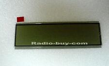 YAESU FT-8800 LCD (Original) G6090147A (3)vertex standard,horizon,ft8800r