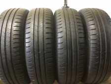 Pneumatici usati Estivi Gomme Usate Michelin Energy Saver 175 65 15 al 66%