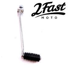 2FastMoto Replacement Shift Lever Suzuki GS 500 550 650 750 850 1000 1100