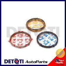 Piston Rings Set For 92-05 Lexus Toyota 3.0L I6 DOHC 2JZGE 300 Supra Oil Repair