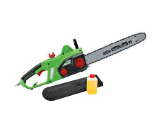 Electric Chainsaw Chainsaw Electric - Chainsaw FKS 2200 E3 40cm Cut Length