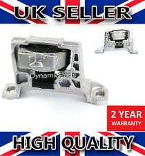 FORD FOCUS MK2 MK3 C-MAX TRANSIT CONNECT 1.6 TDCI FRONT RIGHT ENGINE MOUNT