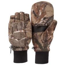 c1a2ec84901ea Huntworth Hunting Gloves for sale | eBay