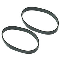 2 x Type 2 Belt for BISSELL Easy Vac 3101 3101-E 3130 3130-E Hoover Vacuum Belts