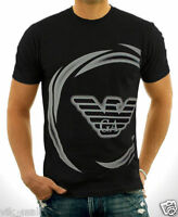 Black  Emporio Armani body fit T-shirt size M--L--XL