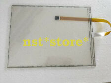 For compatible 15-inch AMT28201 91-28201-00A touch screen panel TS150A5B009