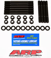 ARP Main Stud Kit for Honda/Acura B18C1 Kit #: 208-5403