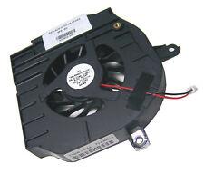HP nw94xx EAL80 DC 0.35a 5v Fan NEW Bulk 409932-001 Laptop Cooling FAN Module