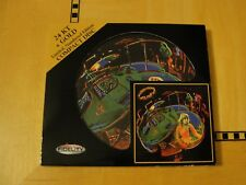 Ten Years After - Rock & Roll Music - Audio Fidelity Gold Audiophile CD AFZ 142