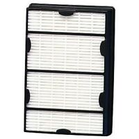 Filters Fast HAPF600 R Replacement For Holmes HAPF600 HEPA Technology Filter
