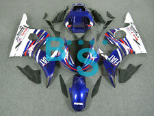 Decals INJECTION Fairing Yamaha YZFR6 YZF-R6 2003-2005 R6S 2006-2009 61 B3