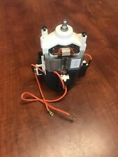 New OEM Part Motor Assembly 5.5 HP ShopVac 4Gal 5.5 HP Shop Vacuum Wet Dry