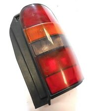 Rücklicht rechts Renault Espace II 91-96  Valeo 2199