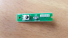 Cello c28227f v5 28 POLLICI LED TV LED a infrarossi Ricevitore IR Board 32h7-ir