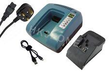 charger for DEWALT DCF885 DCF885B DCF885L2 DCF885C2 DCF885M2 IMPACT DRIVER
