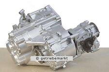 Getriebe Audi TT quattro 2.0 TDI 6-Gang KNW