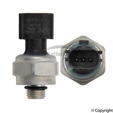 New Genuine Power Steering Pressure Sensor 497636N20A for Nissan