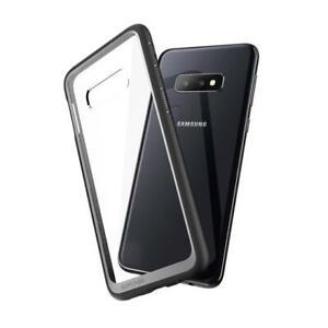 For Samsung Galaxy S10e, SUPCASE Unicorn Beetle Style Hybrid Bumper Case Cover