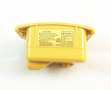 NEW Topcon BT-50Q Ni-MH BATTERY BT50Q FOR TOPCON GTS602 GTS605 TOTAL STATIONS