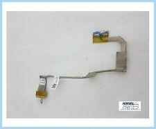 Cable Flex de Video Dell Latitude E5420 Lcd Video Cable 0XPY7J