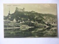Ansichtskarte Spessart Rothenfels a. M. um 1900