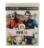 Fifa Soccer 12  Playstation Games 3 13  Ps3 2011 Tested Sony Lo
