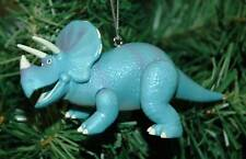 Toy Story 3, Trixie Christmas Ornament