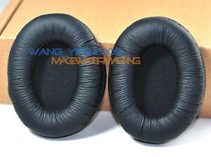 Replacement Ear Pads Foam Covers For Philips SHD 8600 Wireless Headphone Headset