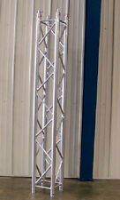 NEW Global Truss 6.56 ft Section Square Truss SQ-4112