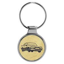 Für Opel Manta B Fan Schlüsselanhänger A-20598