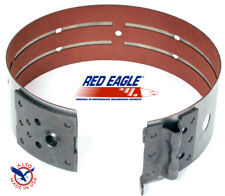 Alto Wide Red Eagle Powerband High Performance 1982+ 4L60 4L60E 4L60, 4L60E