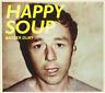 Baxter Dury-Happy Soup  (UK IMPORT)  CD NEW