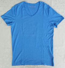 McNeal T-Shirt, Größe S, blau, Frühling, Sommer, Herbst, Winter, 1x getragen