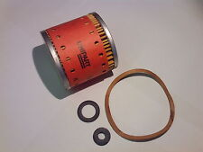PEUGEOT 204  1965 - 1976 OIL FILTER FOR AUTOMATIC CARS JR393