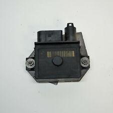 BMW 1 E87 2010  Glow Plug Relay 0522120102