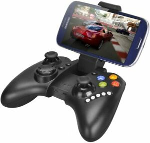 iPEGA PG-9021 Bluetooth Wireless Gamepad for Android Phone/Tablet & PC