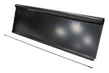 47-53 GM Stepside Pickup Front Bed Panel