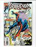 Spider-Man 2099 #18 Apr 1994 Marvel Comic.#135660D*7