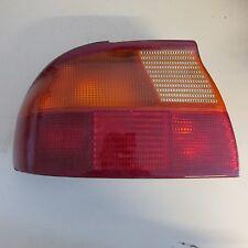 Fanale posteriore sinistro 93BG13A603 Ford Mondeo Mk1 1993-1996 (13833 75-7-D-8)