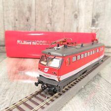 Klein Modellbahn - HO - ÖBB - 1046.008-7 - Lokomotive  f. Bastler OVP - #T19520