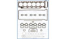 Genuine AJUSA OEM Replacement Cylinder Head Gasket Seal Set [52095900]