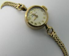Rolex Mechanical (Hand-winding) Watches with 12-Hour Dial