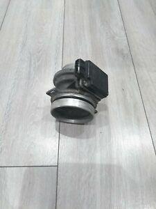 Ford Air Mass Sensor 93 BB12 B579 BA