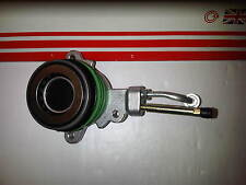 FORD MONDEO MK3 1.8 2.0 DURATEC PETROL 00-07 BRAND NEW CLUTCH CSC SLAVE CYLINDER
