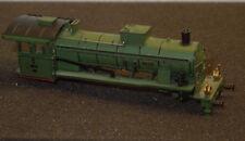 Minitrix Spur N für 2903 Dampflok G 3/4 - Gehäuse