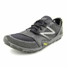 New Balance Canvas Men's Athletic Shoes