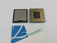 INTEL XEON X5650 SLBV3 6-Core 2.66GHz 12MB 6.40GT/s LGA 1366 PROCESSOR CPU